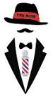 Smart Barber shop